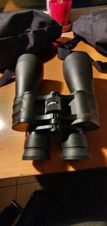 Tasco Lornetka Essentials 9x63