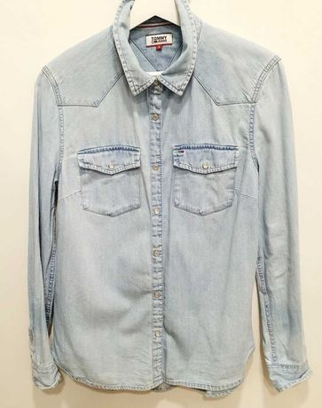 Koszula Tommy Hilfiger rozmiar S