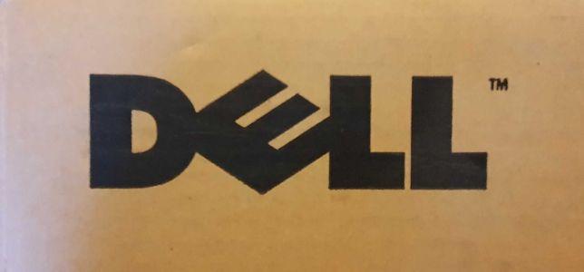 Dell ładowarka oraz stacja
