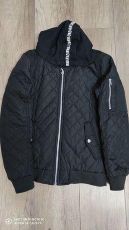 Куртка весняна,  170, для підлітка
