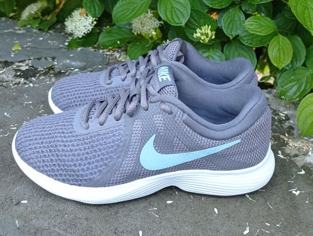Кроссовки Nike, 36 размер