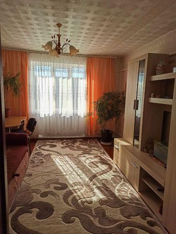 Продается 2х комнатная квартира в центре города по ул.Почтовой
