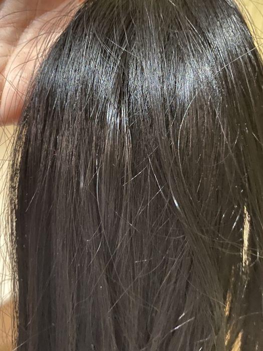 Волосы для наращивания Белая Церковь - изображение 1