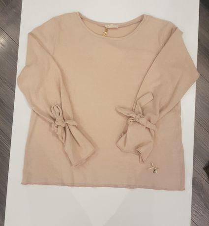 Sweter rozmiar S/M