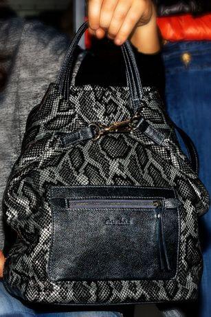 продам стильный рюкзак