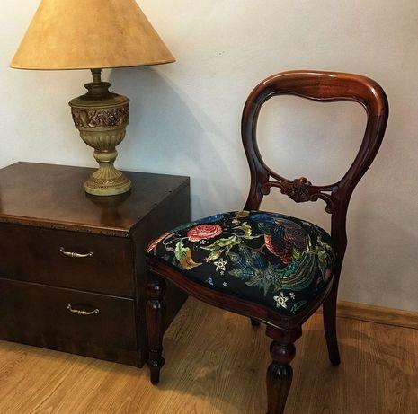 Перетяжка, реставрация, покраска, ремонт стульев, мебели