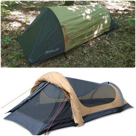 Продам палатку намет Trimm
