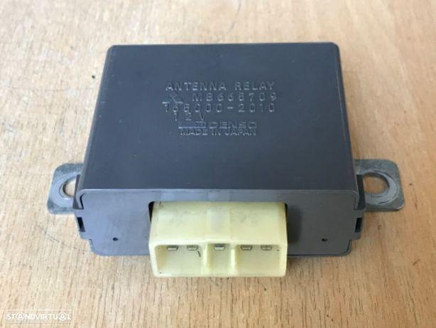 Rele de Antena Elétrica Mitsubishi Pajero 2.5 TD  de 95 a 00...n-2