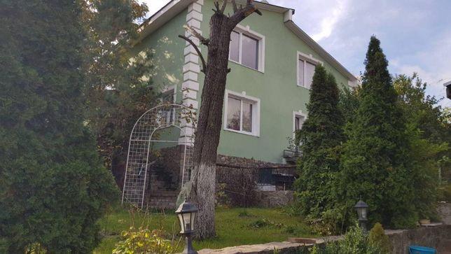 2х этажный дом, 160 м2, Виноградарь, Ветряные Горы, Площадь Шевченко