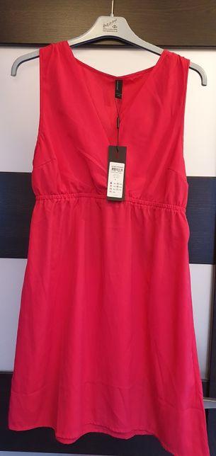 Vero Moda sukienka rozmiar L