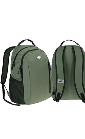 Plecak 4F szkolny, turystyczny , sportowy
