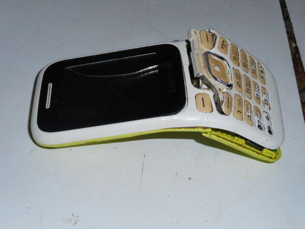 Samsung SM-B310E + THL T5S +другие платы от телефонов