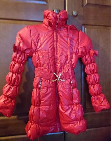 Пальта новое!