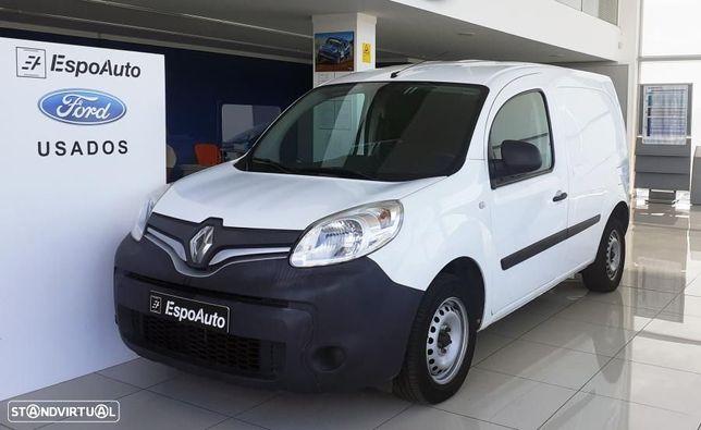 Renault Kangoo Express 1.5 dCi Busines