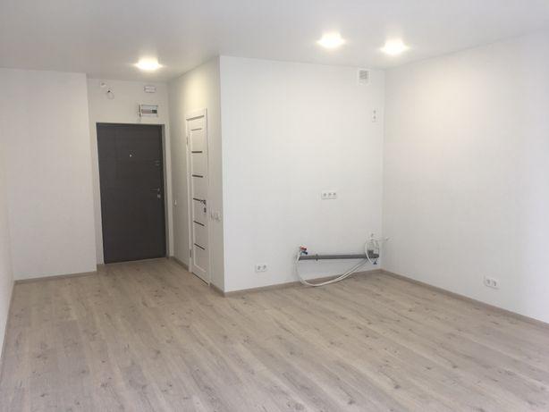 Продам квартиру с ремонтом, ЖК Современный квартал, 30.2 м