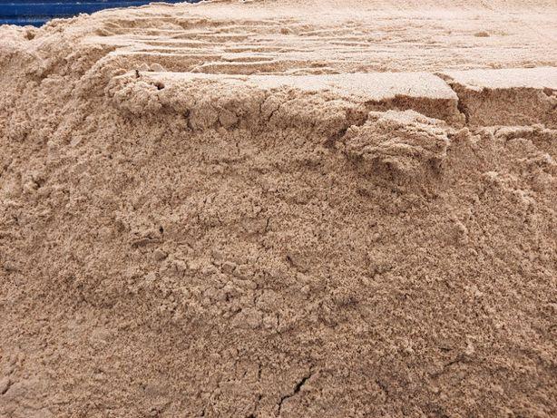 Piasek pod kostkę, piasek 0-2, piasek pod płytki, chodniki, podjazdy