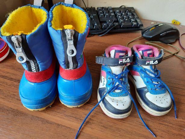 Сапоги ботинки кроссовки босаножки