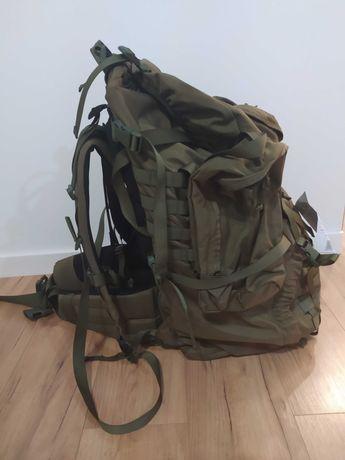 Plecak/Zasobnik piechoty górskiej 987B/MON