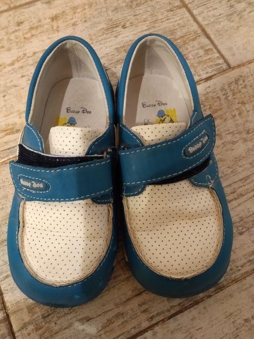 Туфли для мальчика Чернигов - изображение 1