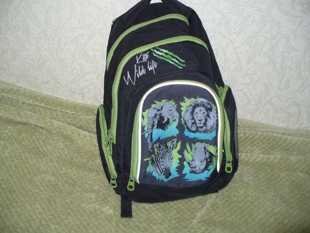 Рюкзак отл. состояние kite