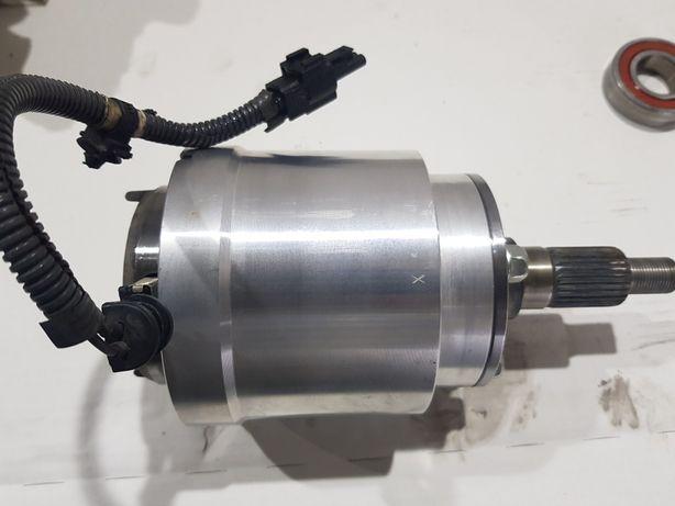 Dyferencjał, dyfer wkład Mazda 6 MPS Mazda Cx7