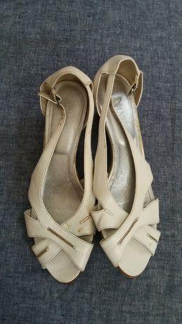 Босоножки 41 размер сандали