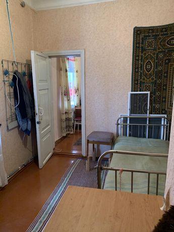 Двух комнатная квартира, Конкорд