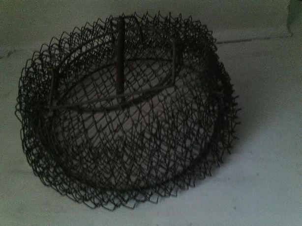 Сетка для рыбаков.