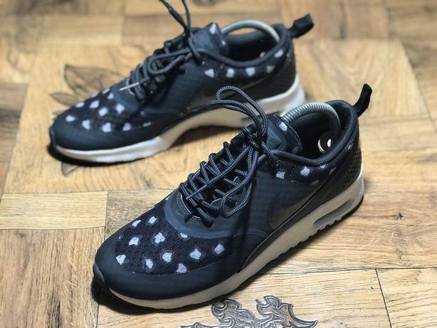 Nike Air Max Thea Premium розмір 39