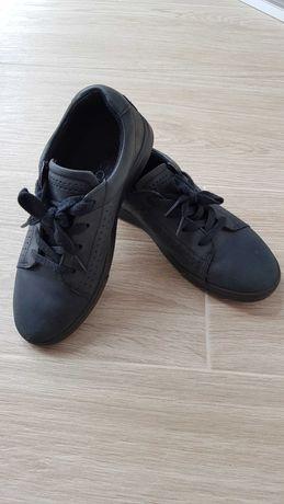 туфли ecco для мальчика 33 размер