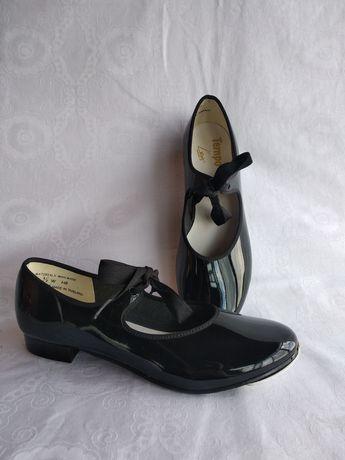 Степовки, обувь для танцев, туфли для танцев, танцевальная обувь, степ
