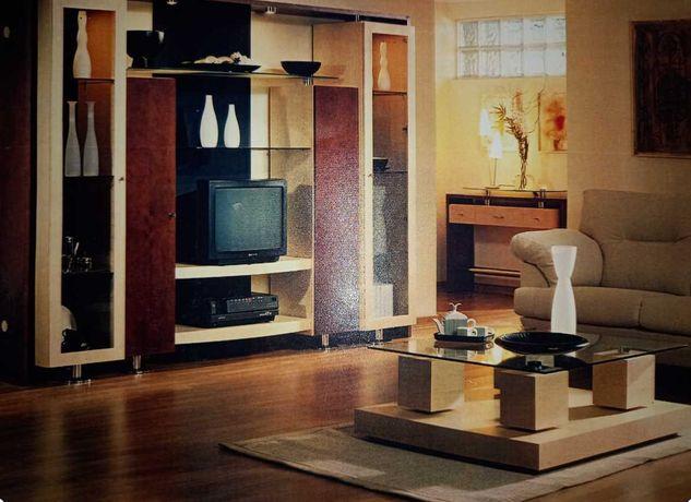 Mesa de centro/ sala de estar
