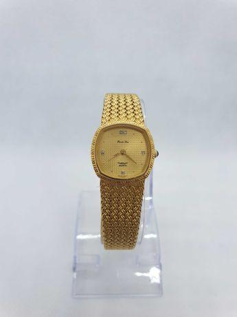zegarek  Para Dos
