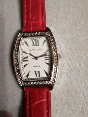 Часы женские Орифлейм