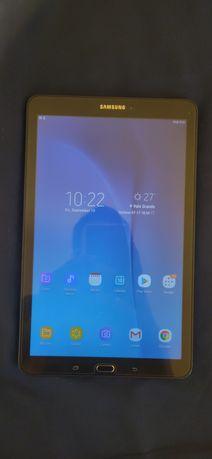 Tablet Samsung tab-E