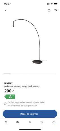 Lampa IKEA Skaftet