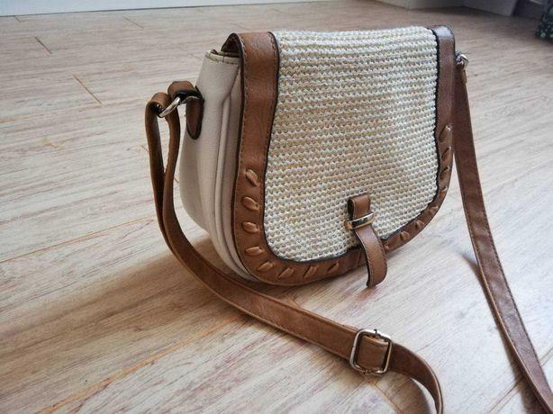 Сумка женская мини сумка клатч женский сумка  жіноча