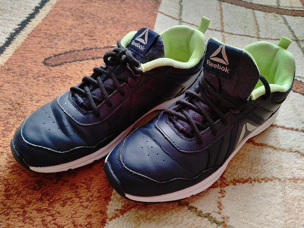 Adidasy Reebok 38 roz wkł24.5