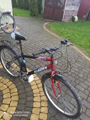 Rower-polski-młodziierzowy