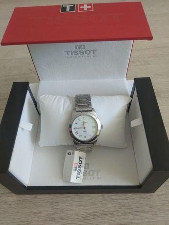 Продам годинник Tissot Т-Classic PR 50