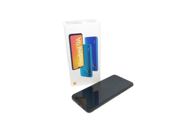 Telefon Xiaomi Redmi 9A 2/32gb IGŁA!