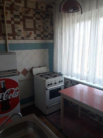Продажа 2 ком.кв Кировский район Бирюзова 2
