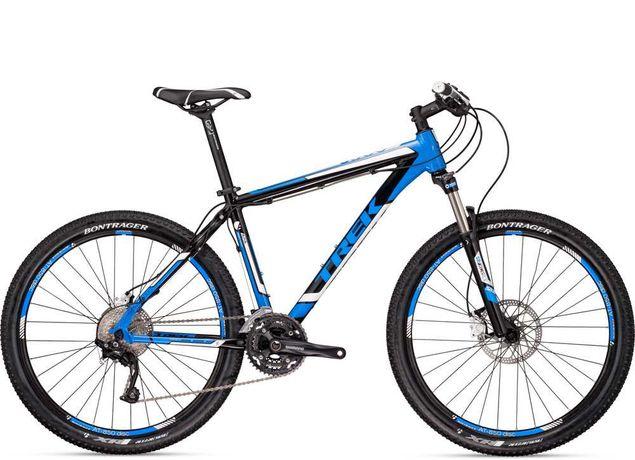 Велосипед горный Trek 6000