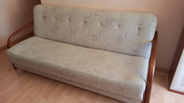 kanapa -wersalka -sofa