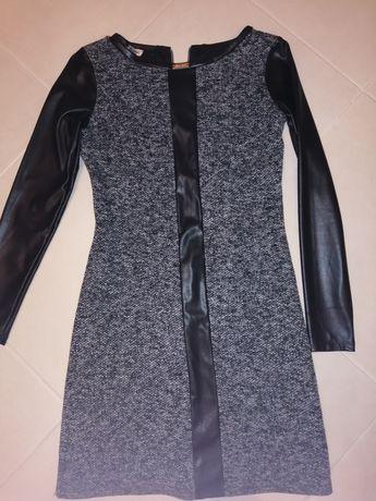 Продам платье, размер S