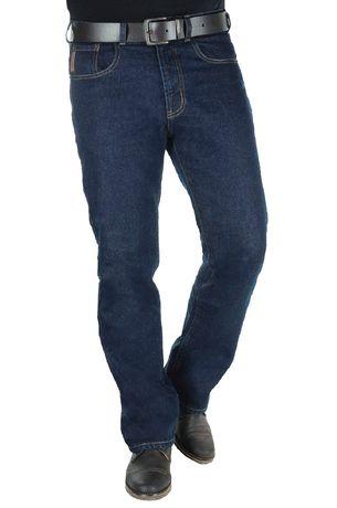 джинсы Montana оригинал
