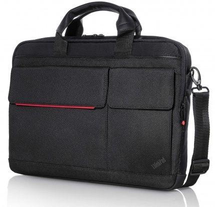 "Torba na laptopa 15,6"" Lenovo ThinkPad Professional Slim Topload Case"