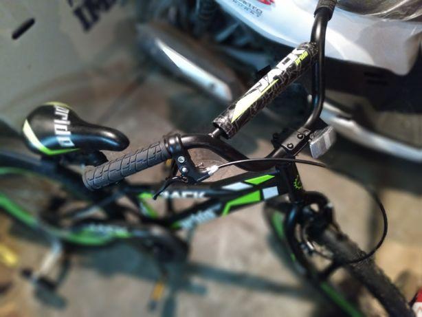 """Велосипед 20 """" Pride jack"""