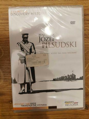 Marszałek Józef Piłsudski: Człowiek, który dał nam wolność