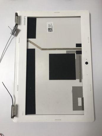 Lenovo IdeaPad 110S-11IBR (80WG002QRA)